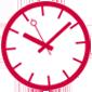 Les services de la Région Occitanie - horaires SNCF Ter