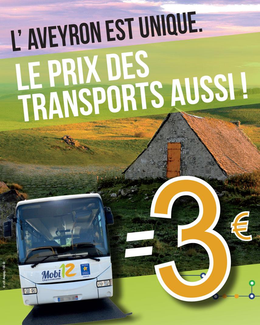 Horaires bus gare routière de Rodez - Les services de la Région Occitanie - horaires départementaux