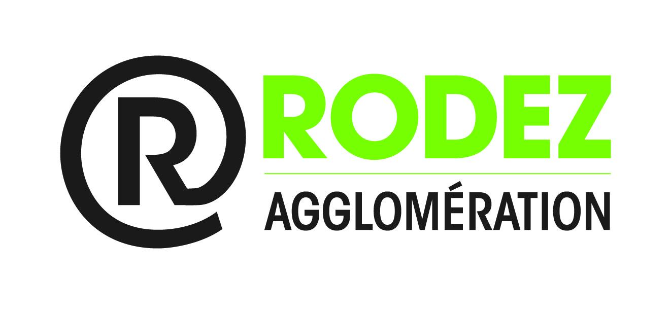 Liens utiles - Rodez agglomération