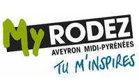 Liens utiles - My Rodez