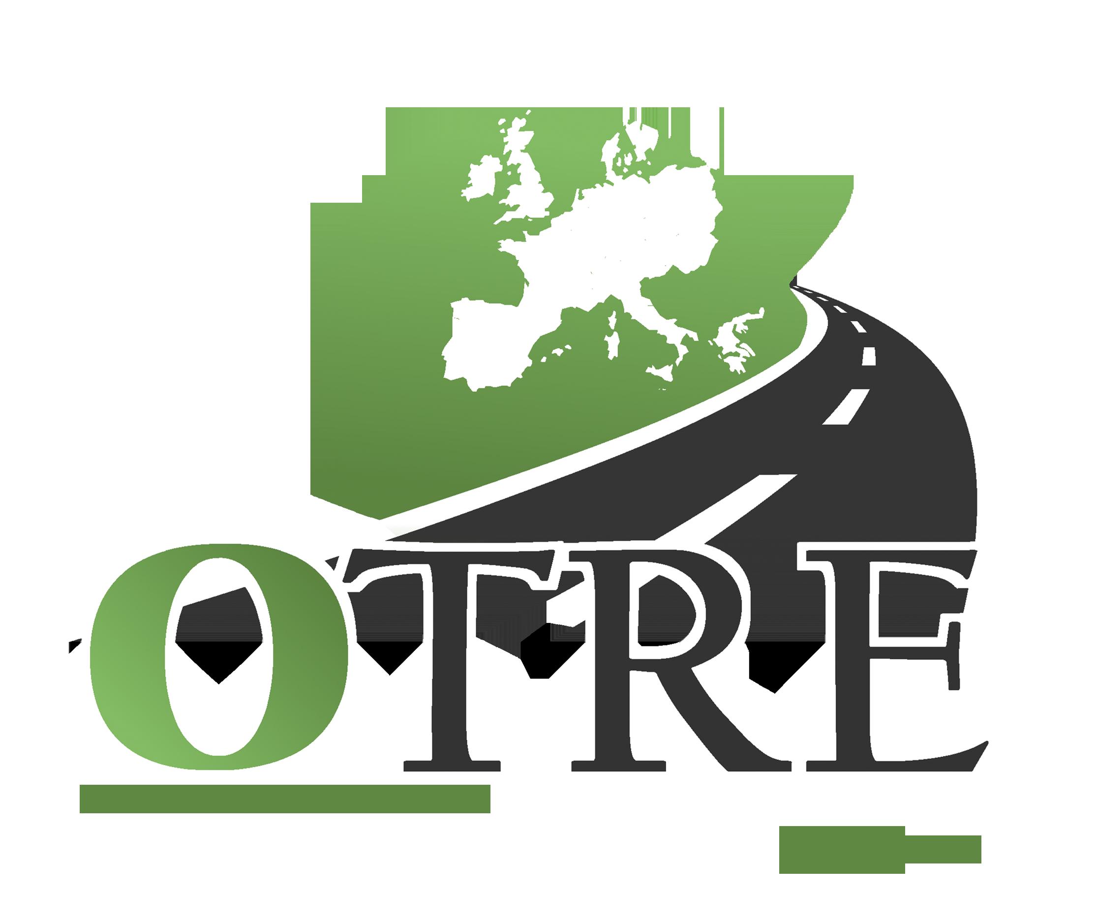 gare routière de Rodez - OTRE