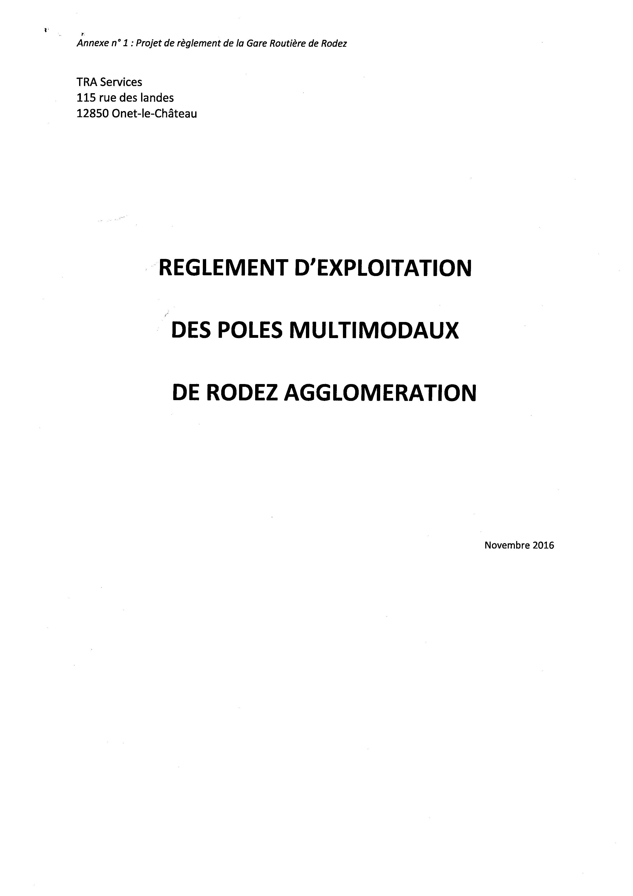 réglement-exploitation-GR-Rodez-p1