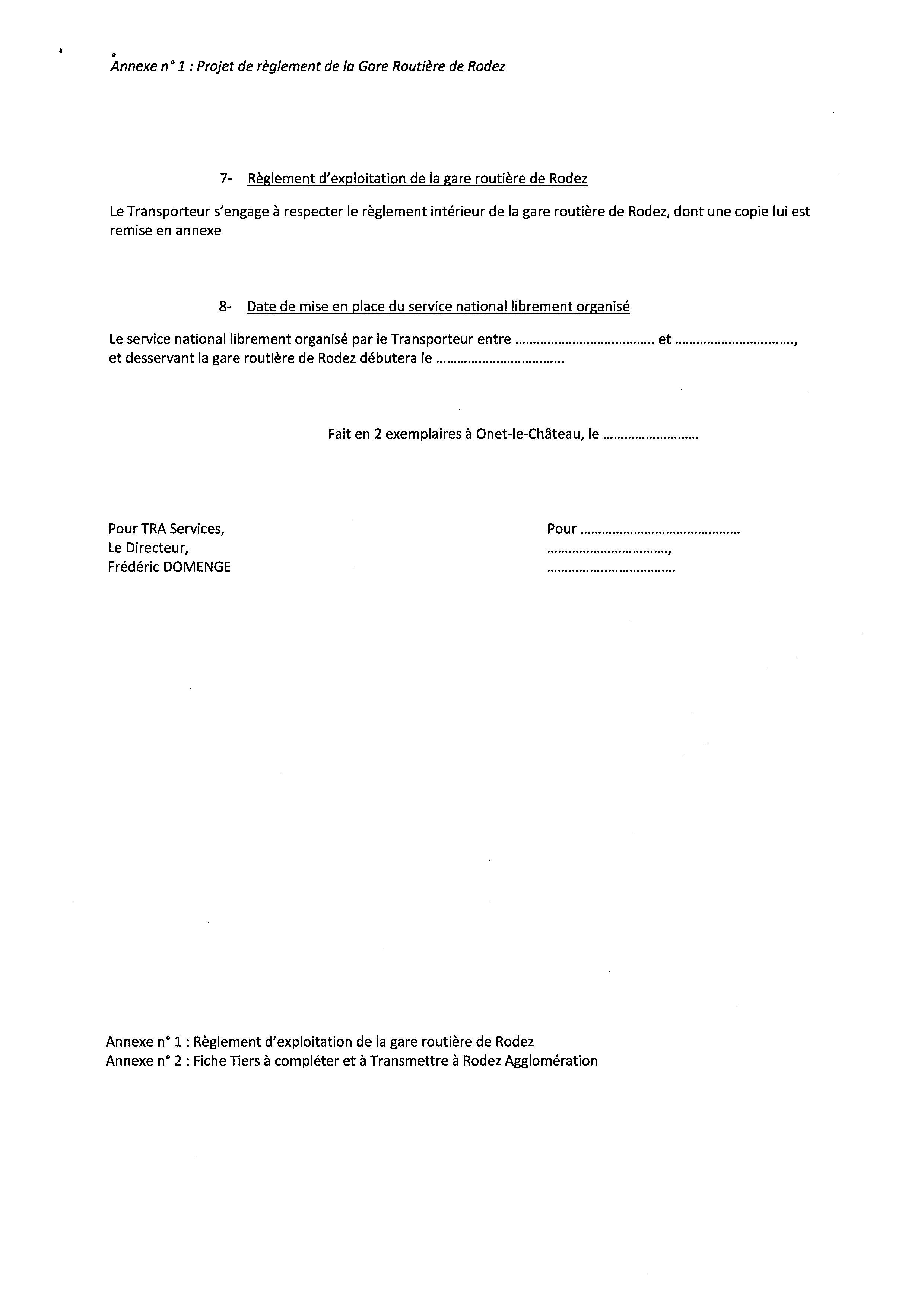 réglement-exploitation-GR-Rodez-p11