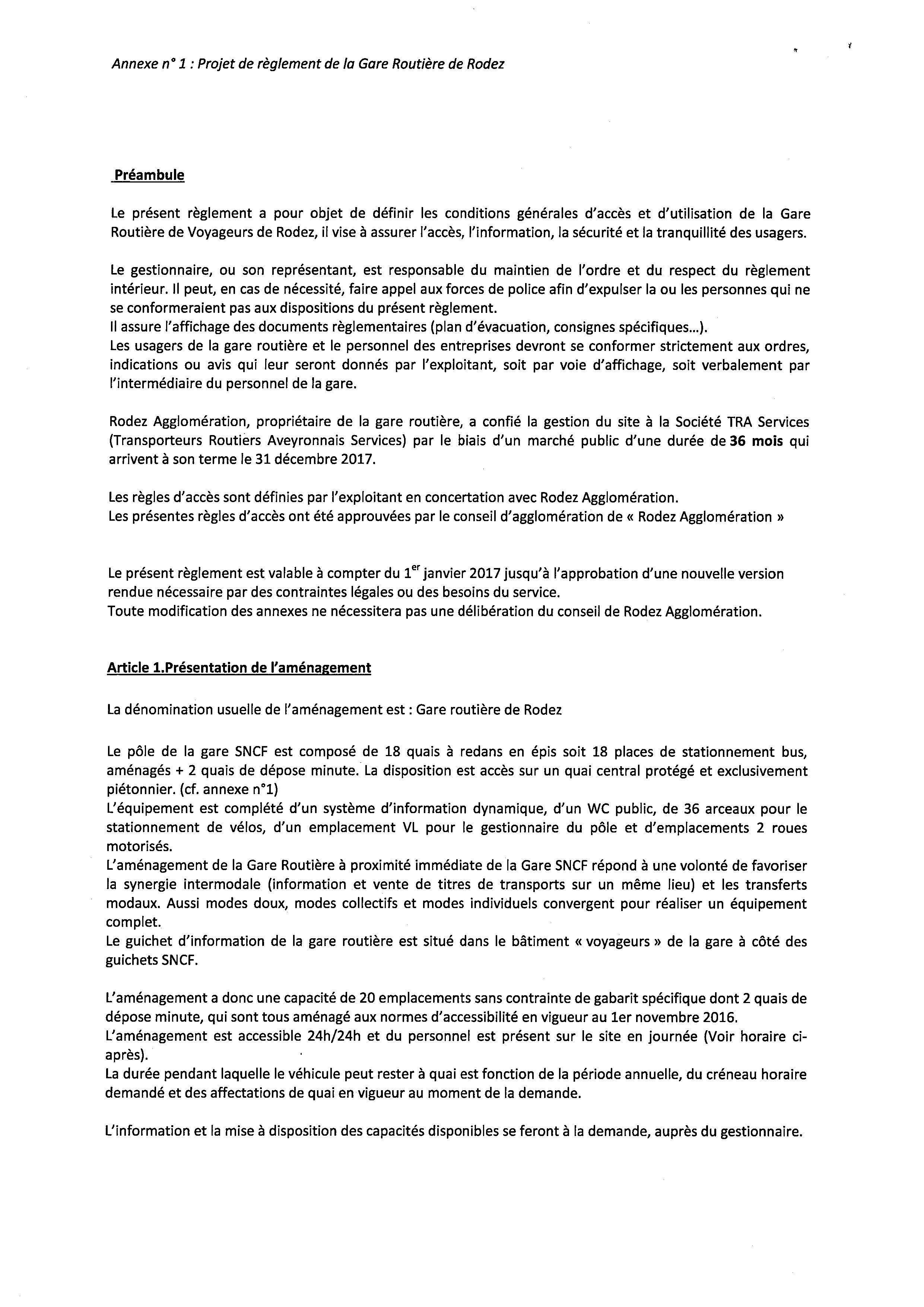 réglement-exploitation-GR-Rodez-p2