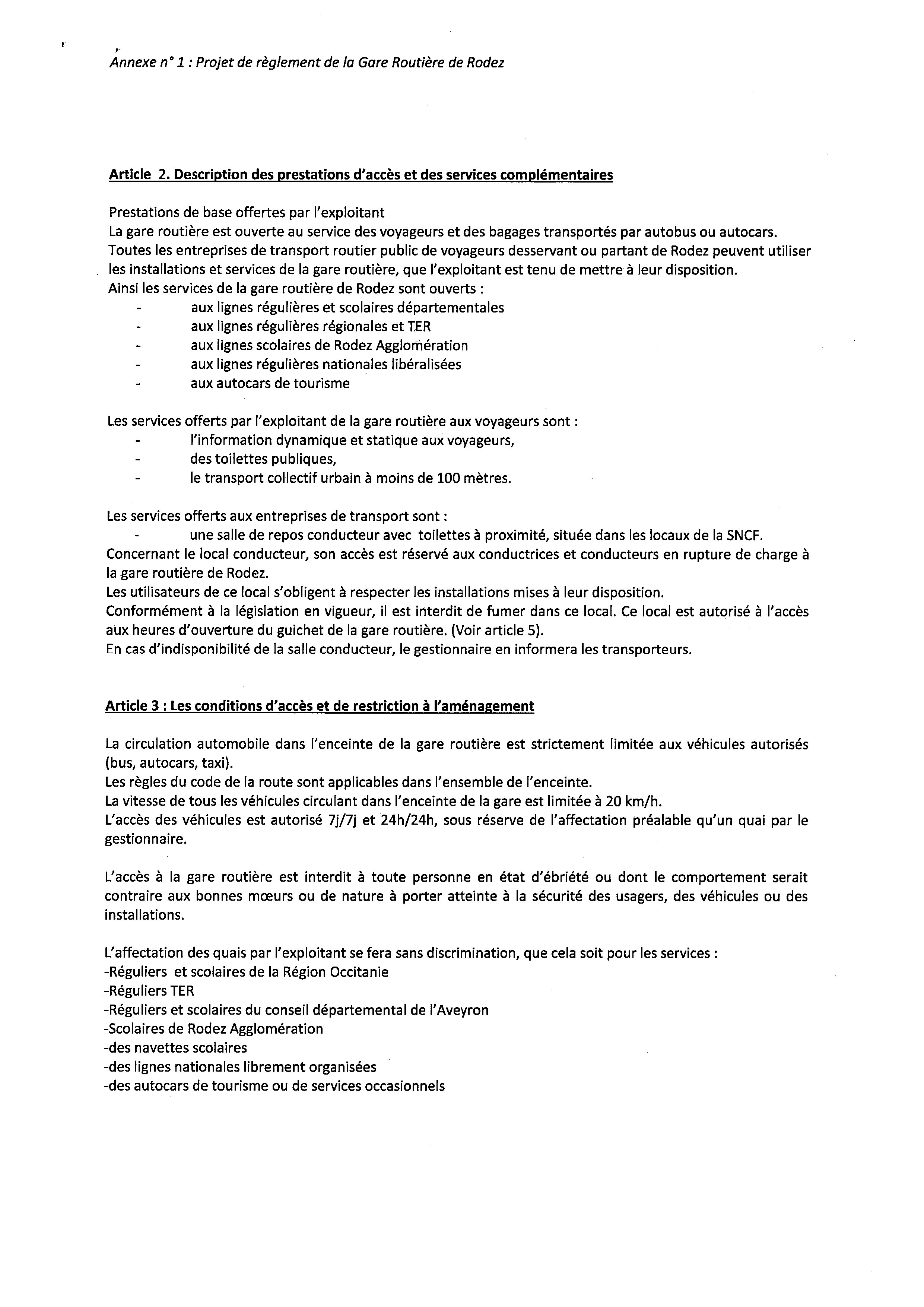 réglement-exploitation-GR-Rodez-p3