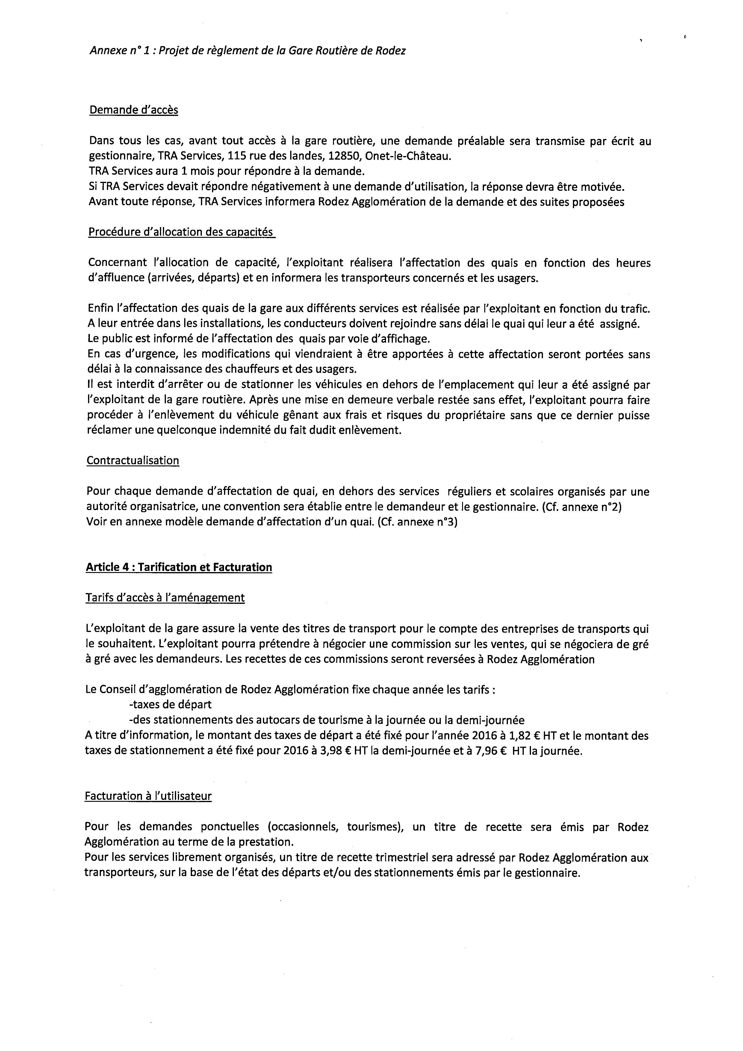 réglement-exploitation-GR-Rodez-p4