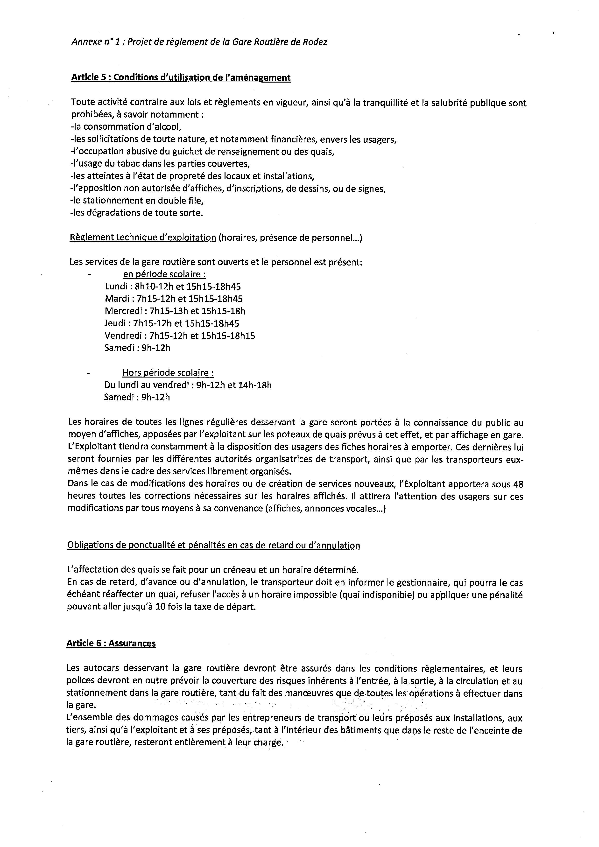réglement-exploitation-GR-Rodez-p5