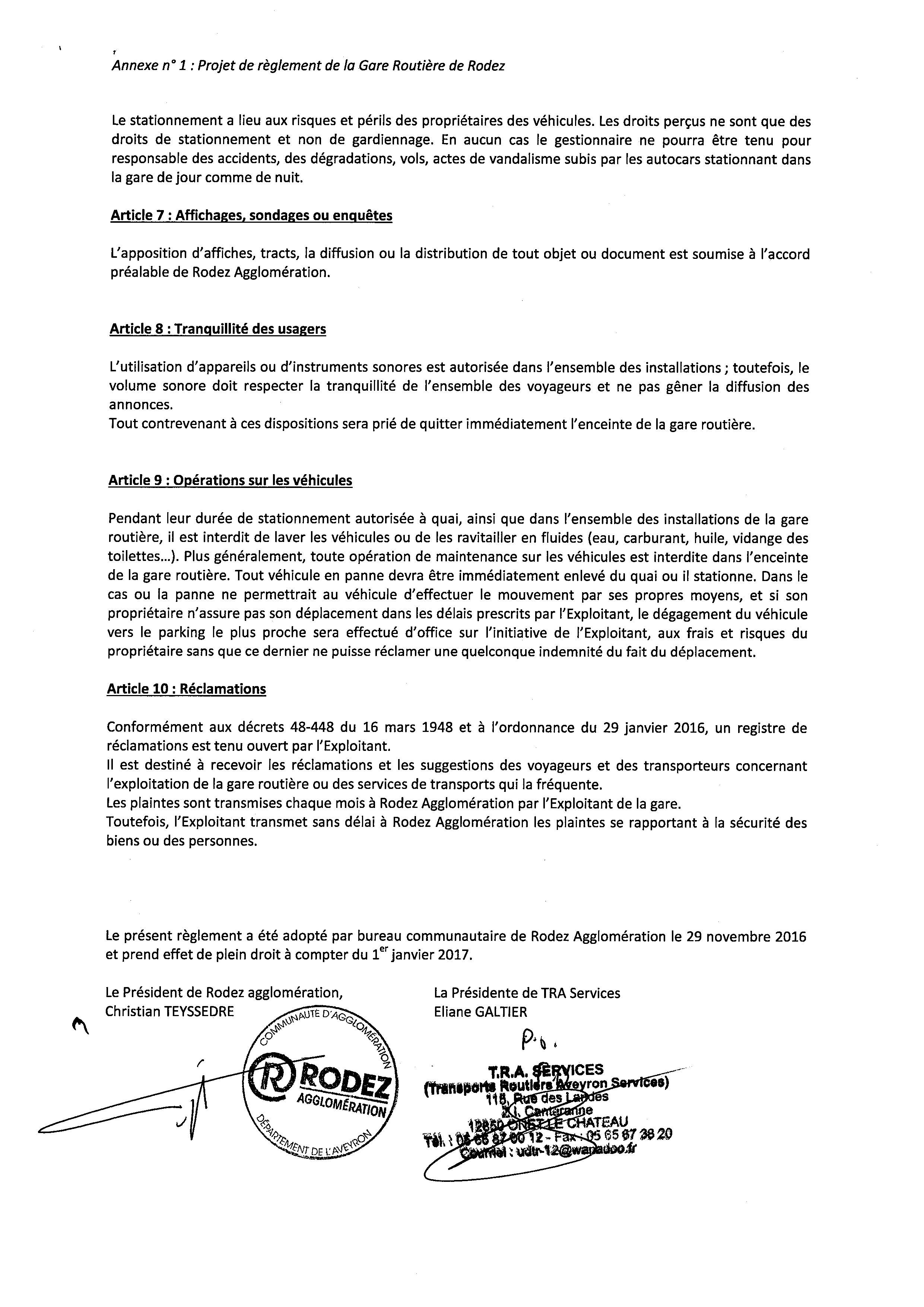 réglement-exploitation-GR-Rodez-p6