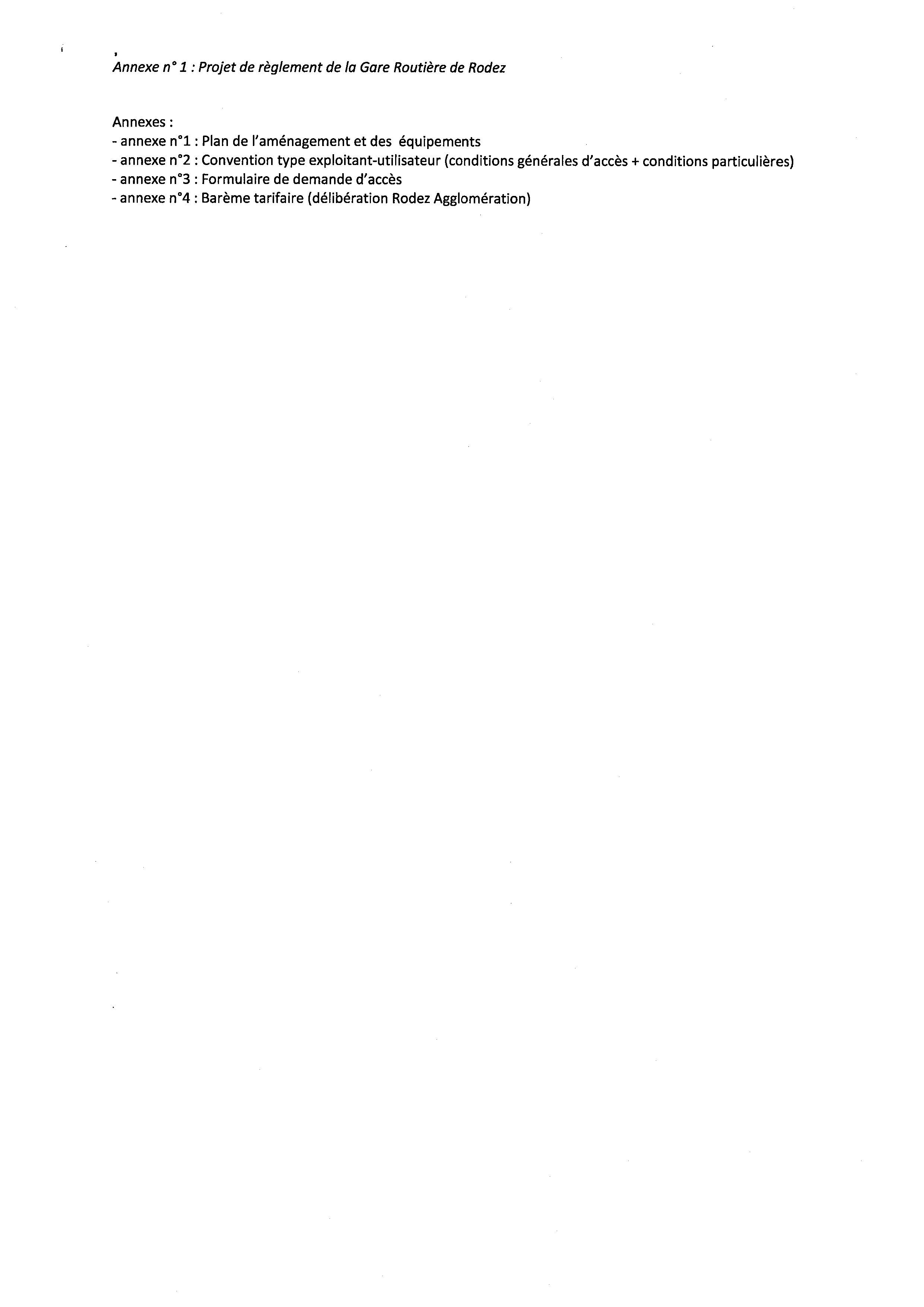 réglement-exploitation-GR-Rodez-p7
