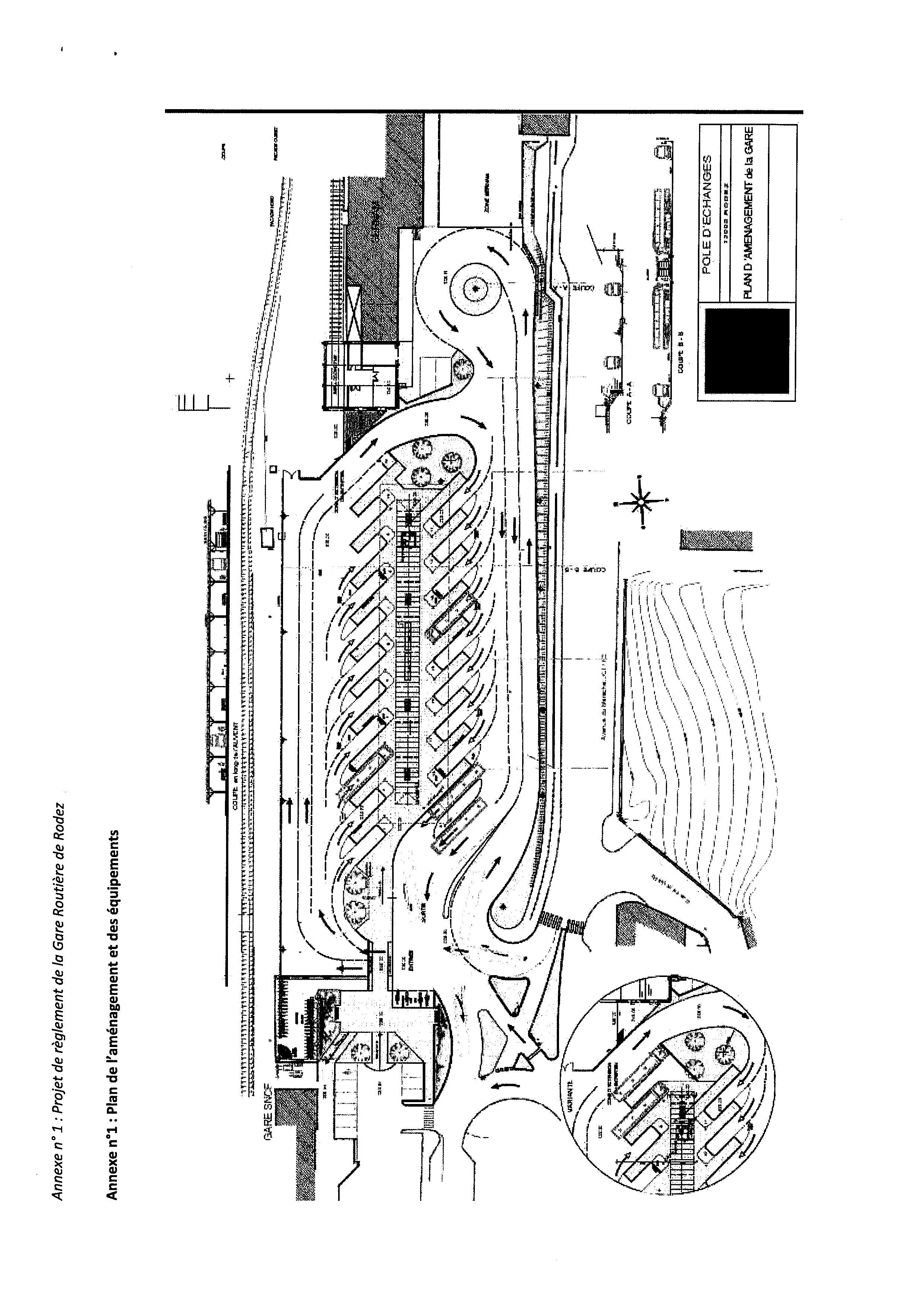 réglement-exploitation-GR-Rodez-p8