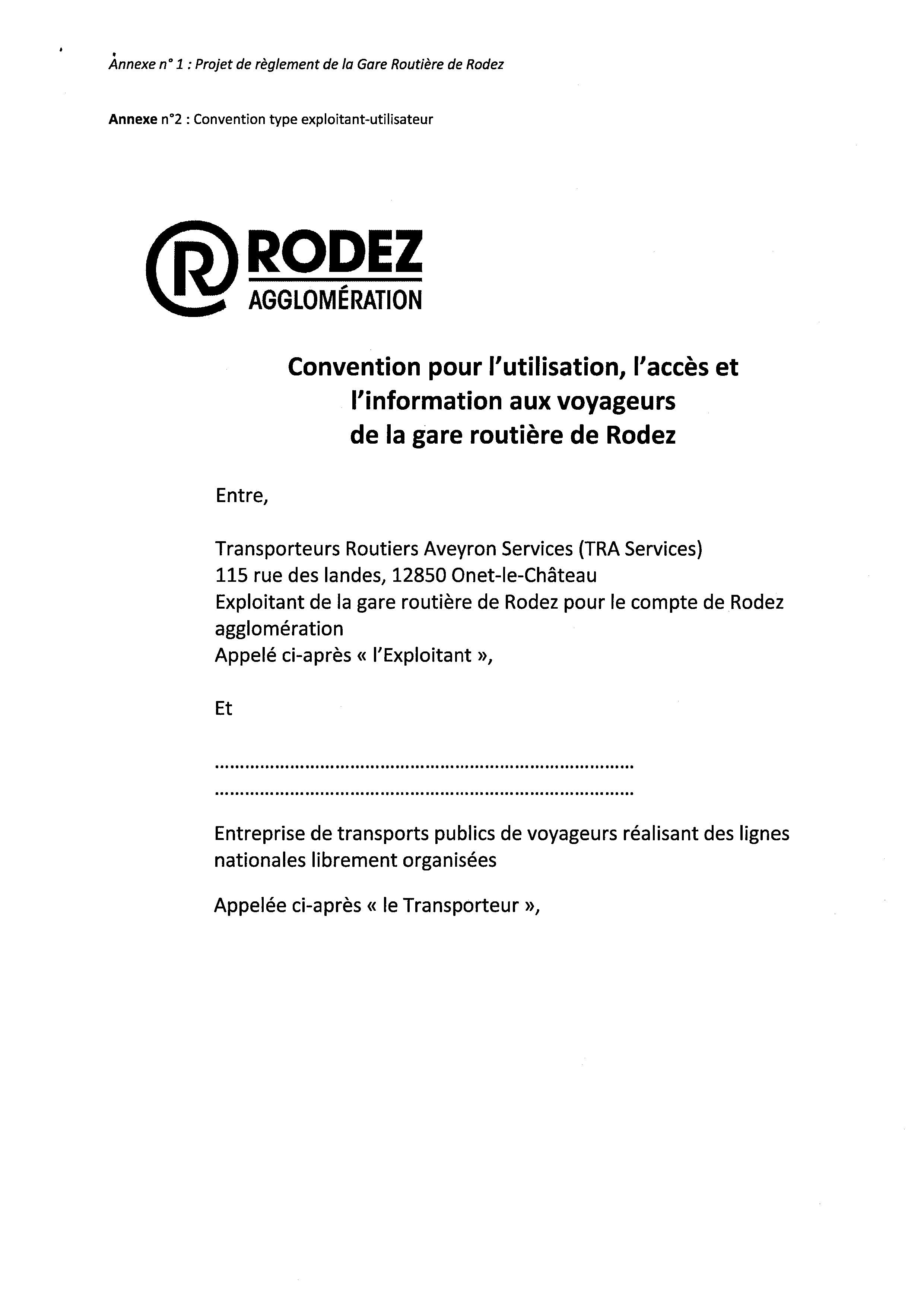 réglement-exploitation-GR-Rodez-p9