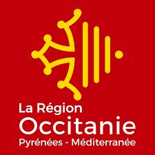 Liens utiles - Région Occitanie